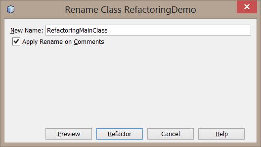 refactor01